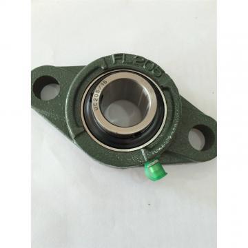SNR UK.311.G2 Bearing units,Insert bearings
