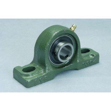 SNR UK.317.G2 Bearing units,Insert bearings