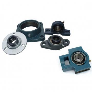 23.81 mm x 52 mm x 27 mm  SNR US205-15G2 Bearing units,Insert bearings