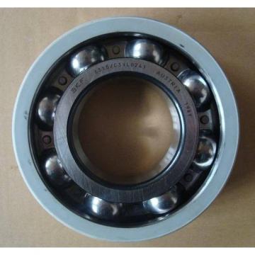 SNR UK.309.G2 Bearing units,Insert bearings
