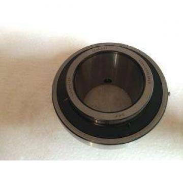 SNR UK.315.G2 Bearing units,Insert bearings