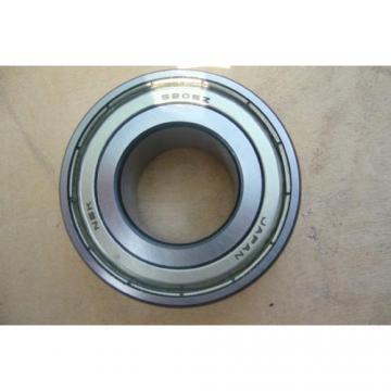 1,5 mm x 6 mm x 2,5 mm  skf W 60/1.5 R Deep groove ball bearings