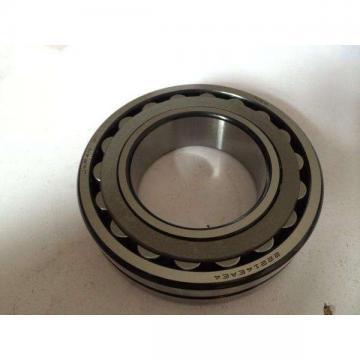 670 mm x 820 mm x 69 mm  skf 618/670 MA Deep groove ball bearings