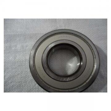 timken 6208-RS-C3 Deep Groove Ball Bearings (6000, 6200, 6300, 6400)