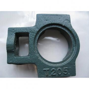 40 mm x 80 mm x 18 mm  timken 6208-RS Deep Groove Ball Bearings (6000, 6200, 6300, 6400)