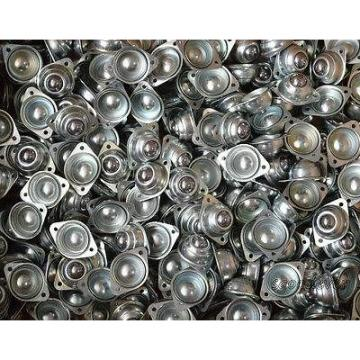 timken 6208-Z-NR Deep Groove Ball Bearings (6000, 6200, 6300, 6400)