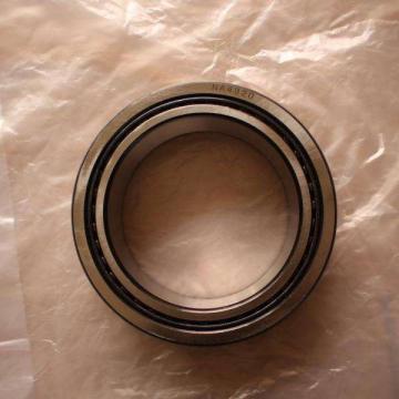 40 mm x 90 mm x 23 mm  timken 6308-RS Deep Groove Ball Bearings (6000, 6200, 6300, 6400)